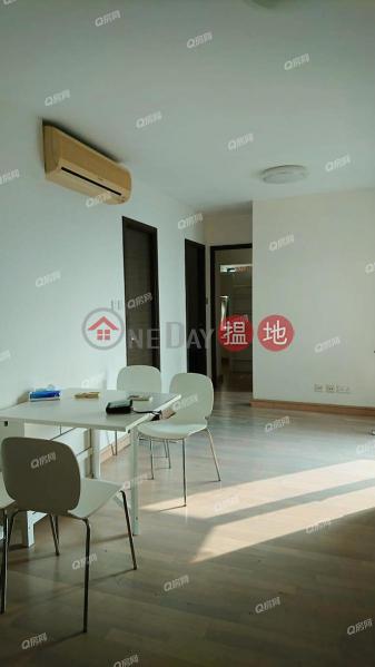 特色兩房連工人房,高層全海景,會全新裝修《嘉亨灣 2座租盤》|嘉亨灣 2座(Tower 2 Grand Promenade)出租樓盤 (QFANG-R90815)