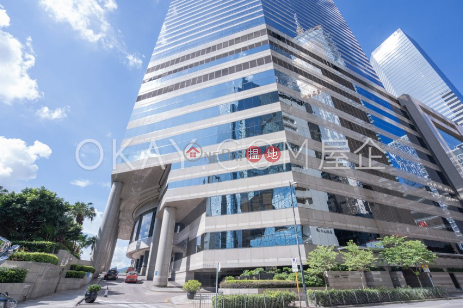 Convention Plaza Apartments | High, Residential, Rental Listings, HK$ 300,000/ month