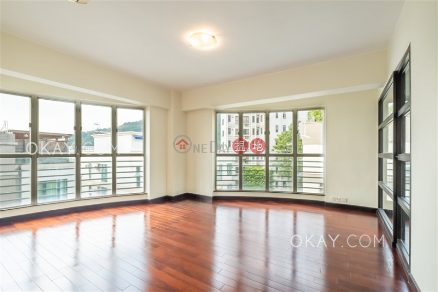 HK$ 58,000/ month The Regalis, Western District | Gorgeous 2 bedroom on high floor with parking | Rental