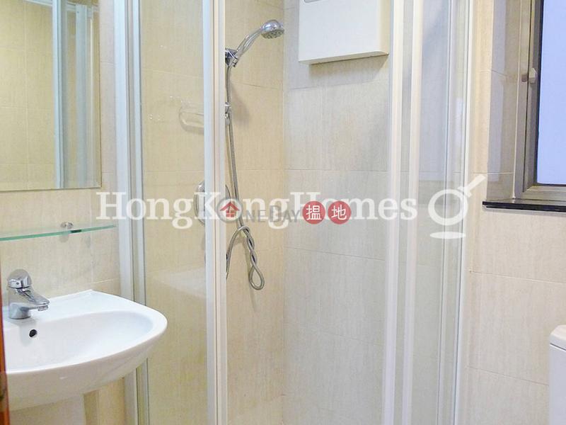 擎天半島1期6座-未知-住宅|出租樓盤HK$ 32,000/ 月
