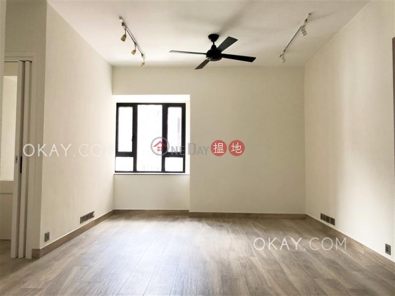 香港搵樓 租樓 二手盤 買樓  搵地   住宅-出售樓盤-2房2廁,實用率高,極高層,星級會所《樂信臺出售單位》
