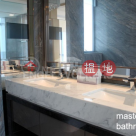 3 Bedroom Family Flat for Sale in Ap Lei Chau|Larvotto(Larvotto)Sales Listings (EVHK38346)_0