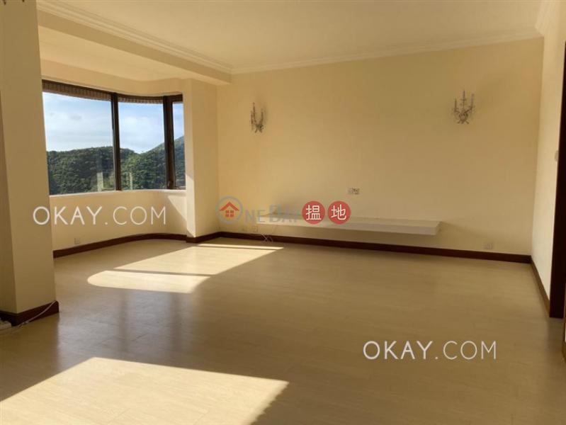 陽明山莊 山景園低層住宅|出租樓盤|HK$ 49,000/ 月