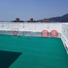 掃管笏三房兩廳筍盤出租 住宅單位 黃金海岸(Hong Kong Gold Coast)出租樓盤 (EVHK44662)_0