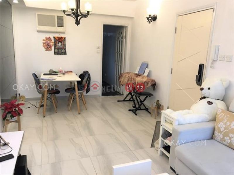 Popular 1 bedroom in Mong Kok   For Sale 50-56 Flower Market Road   Yau Tsim Mong   Hong Kong Sales   HK$ 11.8M
