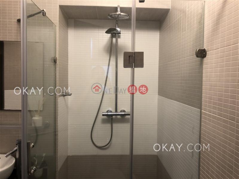 怡豐大廈低層|住宅出售樓盤|HK$ 1,050萬