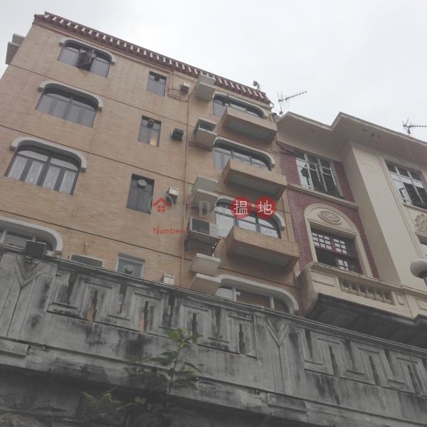 17 Fung Fai Terrace (17 Fung Fai Terrace) Happy Valley|搵地(OneDay)(1)