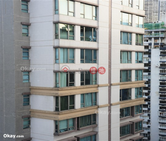 Cozy 1 bedroom in Happy Valley | For Sale | 23 Yuk Sau Street | Wan Chai District Hong Kong Sales HK$ 9.3M