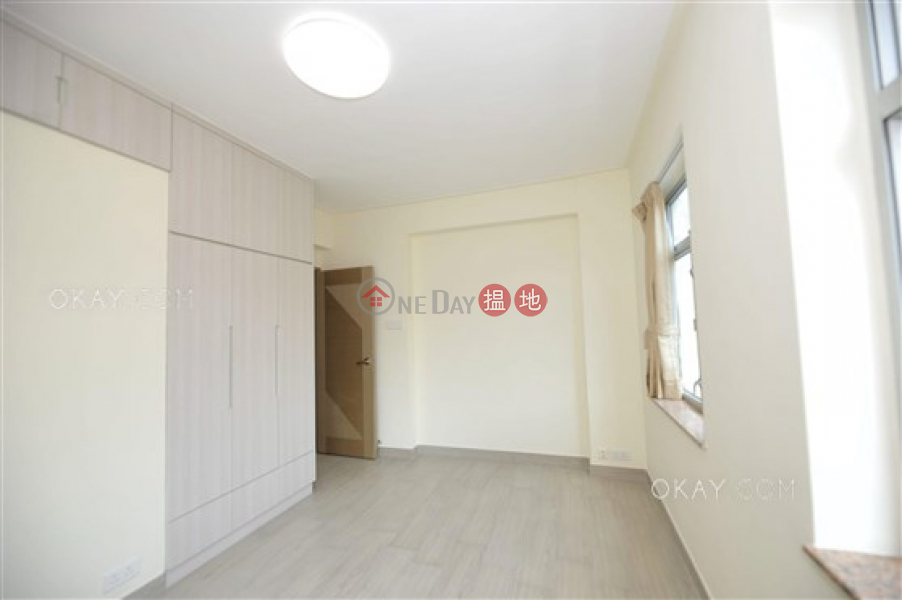 Luxurious 4 bedroom with balcony   Rental   Victoria Park Mansion 維德大廈 Rental Listings