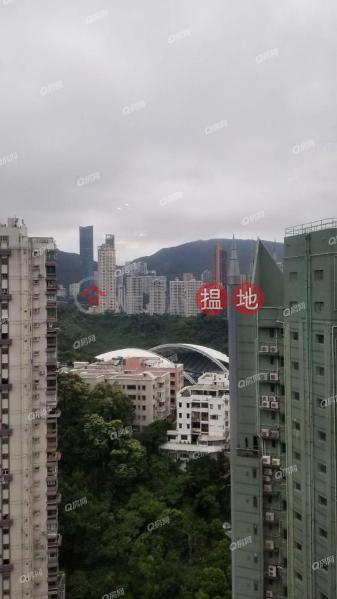 Illumination Terrace, High, Residential, Sales Listings HK$ 11.78M