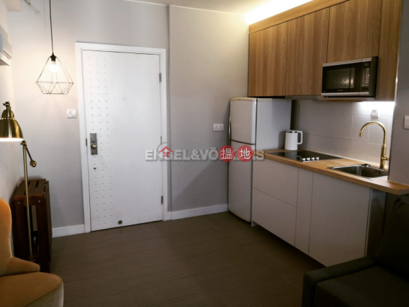 Property Search Hong Kong   OneDay   Residential Rental Listings 2 Bedroom Flat for Rent in Central