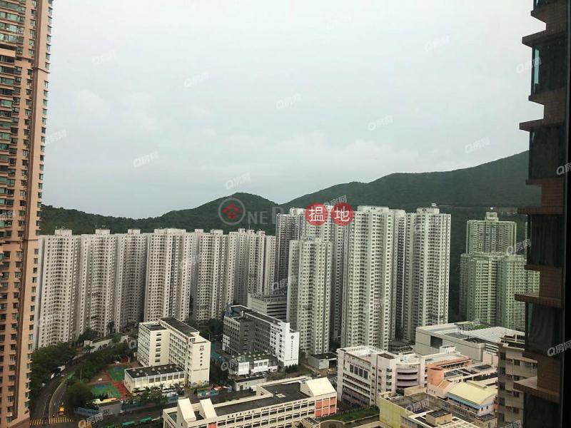 藍灣半島 1座中層住宅|出租樓盤-HK$ 26,000/ 月