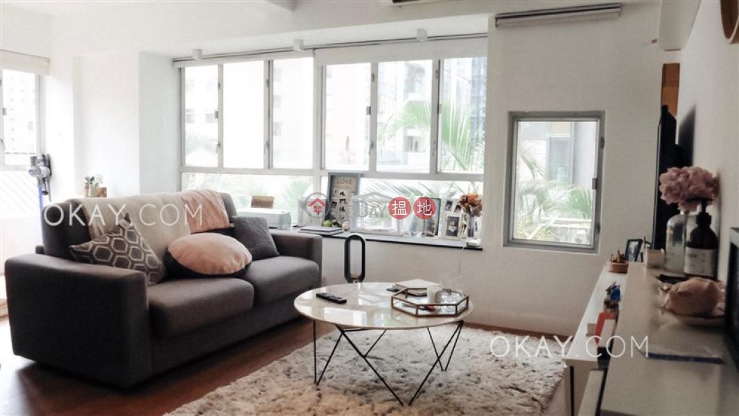采文軒|低層|住宅出售樓盤-HK$ 920萬