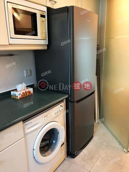 Y.I | 2 bedroom High Floor Flat for Rent, Y.I Y.I Rental Listings | Wan Chai District (QFANG-R80463)