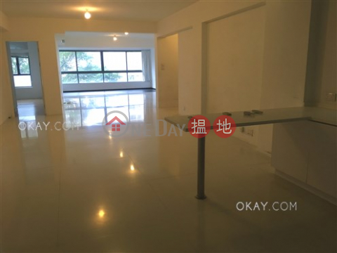 Efficient 3 bedroom with balcony & parking | Rental|Kam Yuen Mansion(Kam Yuen Mansion)Rental Listings (OKAY-R33574)_0