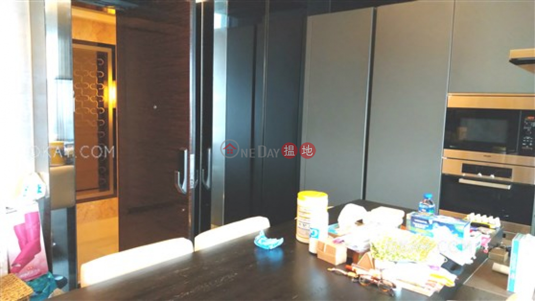 Exquisite 3 bedroom on high floor | For Sale | The Cullinan Tower 21 Zone 3 (Royal Sky) 天璽21座3區(皇鑽) Sales Listings