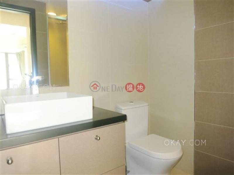 香港搵樓|租樓|二手盤|買樓| 搵地 | 住宅-出售樓盤2房1廁,極高層《翰庭軒出售單位》