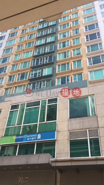Bijou Apts, BIJOU APARTMENTS 別樹華軒 Rental Listings | Yau Tsim Mong (Agent-5970040592)