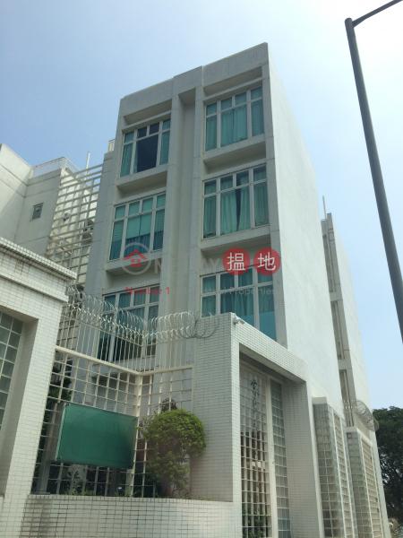 Hau Yuen (Hau Yuen) Shouson Hill|搵地(OneDay)(2)