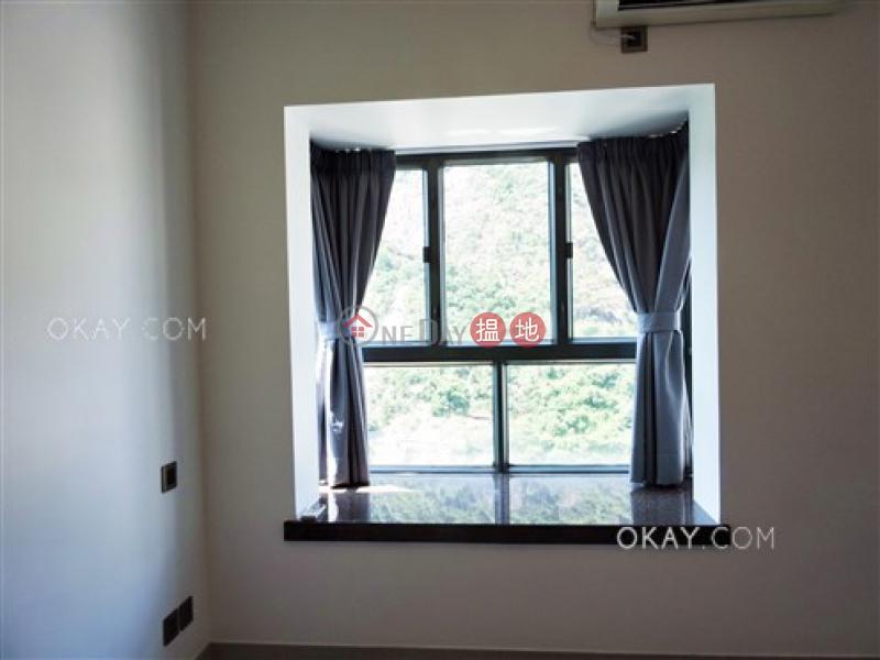 Lovely 2 bedroom on high floor   Rental, Winsome Park 匯豪閣 Rental Listings   Western District (OKAY-R20486)