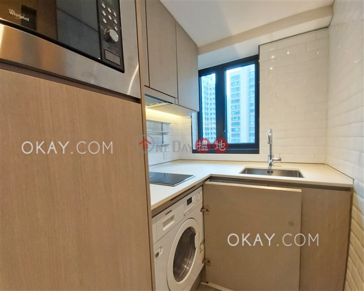 HK$ 25,000/ month | Star Studios II, Wan Chai District, Intimate 1 bedroom in Wan Chai | Rental