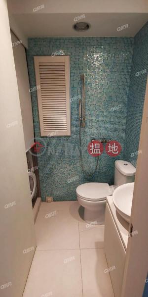 特色單位,換樓首選,品味裝修《新都城 1期 5座買賣盤》-1運亨路 | 西貢-香港-出售|HK$ 1,150萬