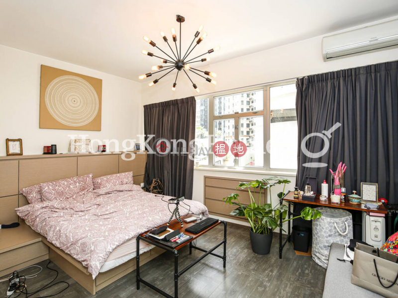 HK$ 33,000/ month | Ivory Court Western District, 2 Bedroom Unit for Rent at Ivory Court