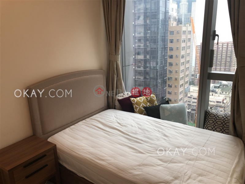 King\'s Hill Middle | Residential | Rental Listings | HK$ 26,000/ month