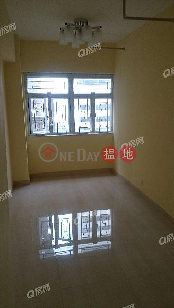 Capital Building | 1 bedroom Mid Floor Flat for Rent, 175-191 Lockhart Road | Wan Chai District, Hong Kong | Rental, HK$ 15,800/ month