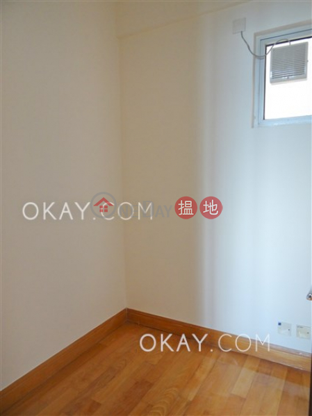 HK$ 68,000/ month, The Harbourside Tower 1 Yau Tsim Mong, Gorgeous 3 bedroom on high floor with balcony & parking | Rental