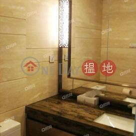 Larvotto | 3 bedroom High Floor Flat for Sale|Larvotto(Larvotto)Sales Listings (XGGD811900360)_0