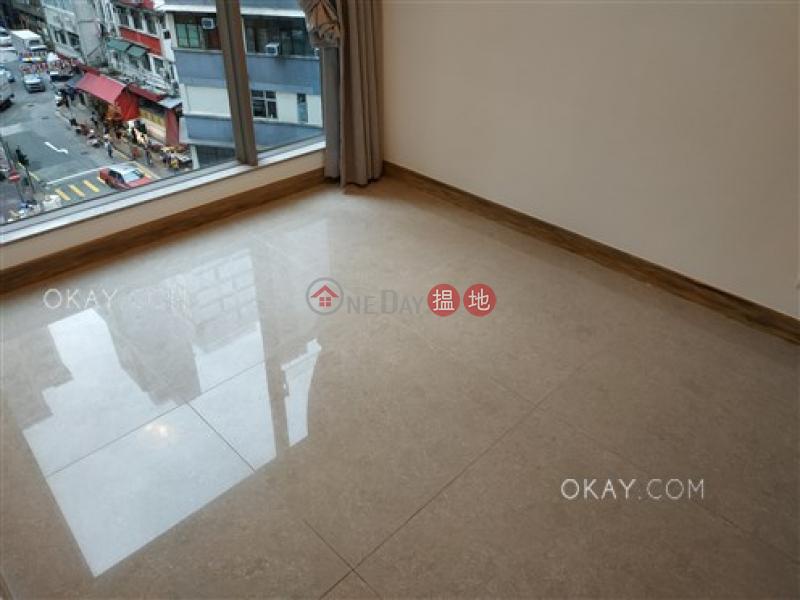 Diva | Low Residential Rental Listings HK$ 25,500/ month