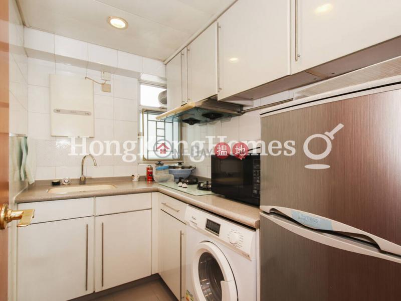 香港搵樓|租樓|二手盤|買樓| 搵地 | 住宅出租樓盤-達隆名居兩房一廳單位出租