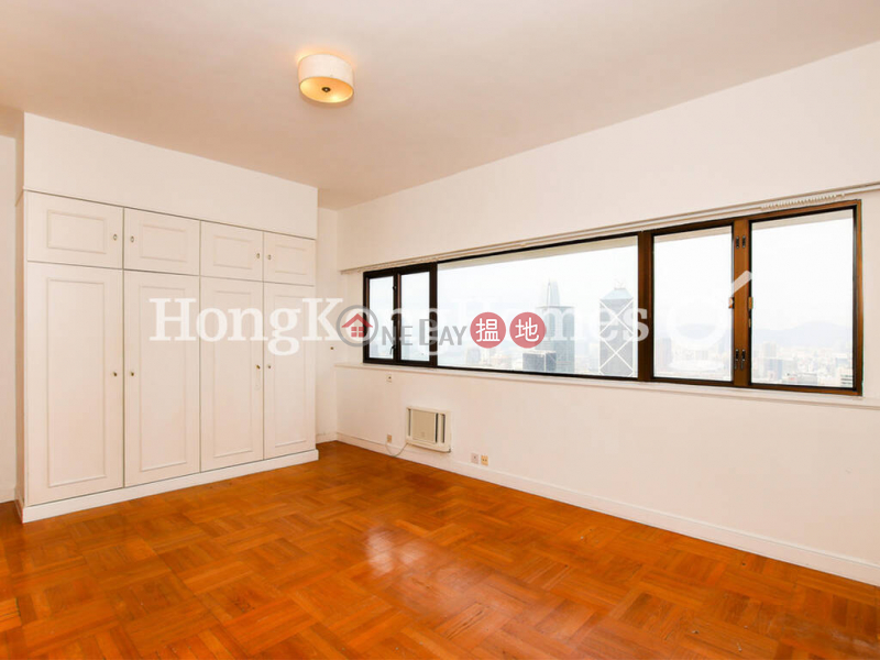 HK$ 90,000/ month Magazine Heights, Central District 4 Bedroom Luxury Unit for Rent at Magazine Heights