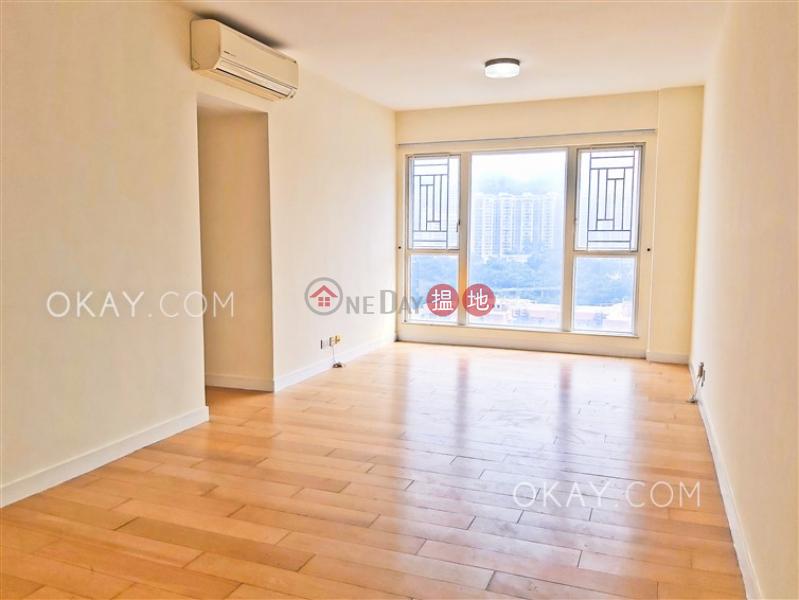 Luxurious 3 bedroom on high floor with sea views | Rental | Island Lodge 港濤軒 Rental Listings