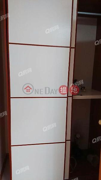 HK$ 22,000/ month, Block 11 Yee Hoi Mansion Sites C Lei King Wan Eastern District Block 11 Yee Hoi Mansion Sites C Lei King Wan | 2 bedroom Low Floor Flat for Rent