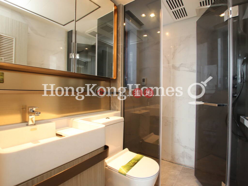 Lime Gala Unknown Residential, Rental Listings, HK$ 21,000/ month