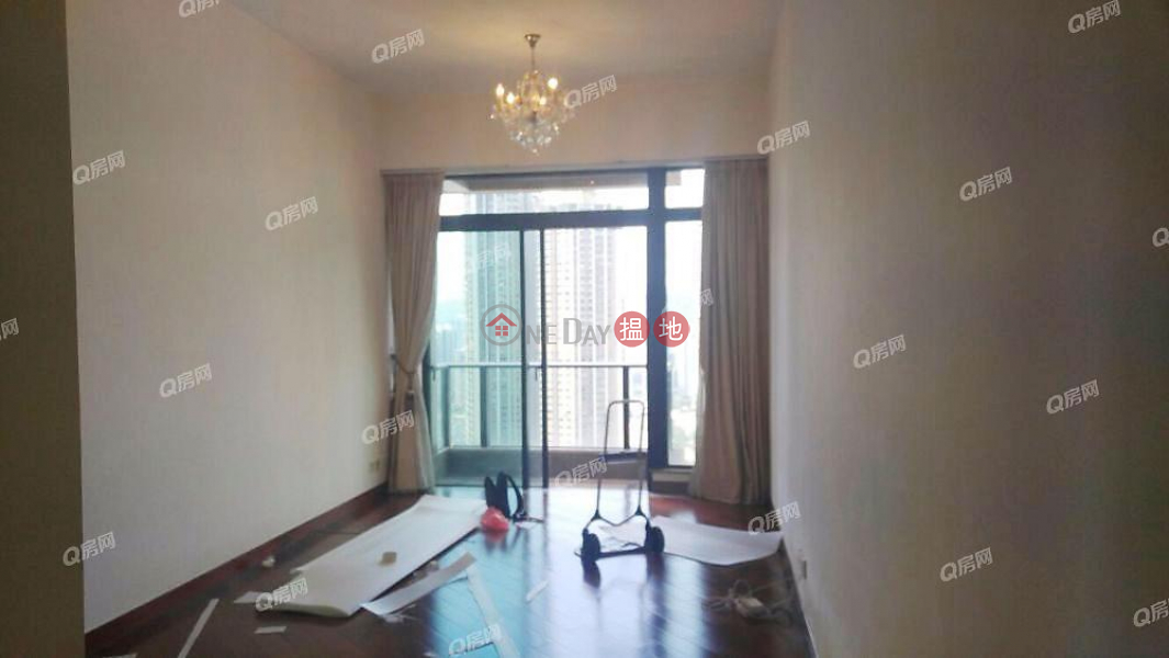 Property Search Hong Kong | OneDay | Residential Sales Listings, The Arch Sky Tower (Tower 1) | 2 bedroom High Floor Flat for Sale