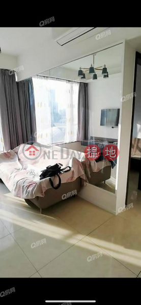 香港搵樓 租樓 二手盤 買樓  搵地   住宅出售樓盤實用靚則,廳大房大,鄰近地鐵都會軒2座買賣盤