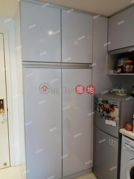 Property Search Hong Kong | OneDay | Residential, Rental Listings Tower 5 Island Resort | 1 bedroom High Floor Flat for Rent