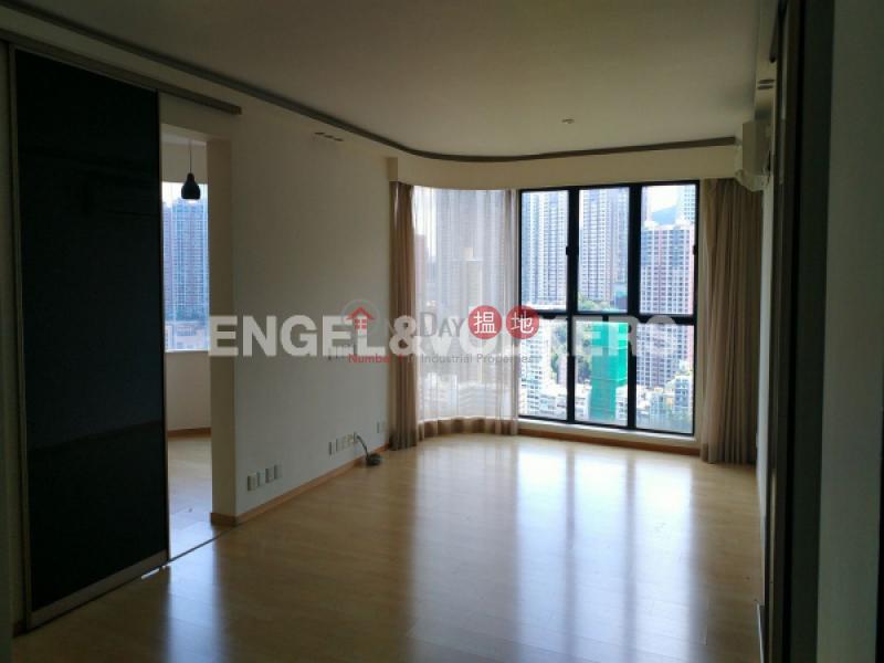 司徒拔道兩房一廳筍盤出售|住宅單位23東山臺 | 灣仔區-香港-出售HK$ 1,680萬