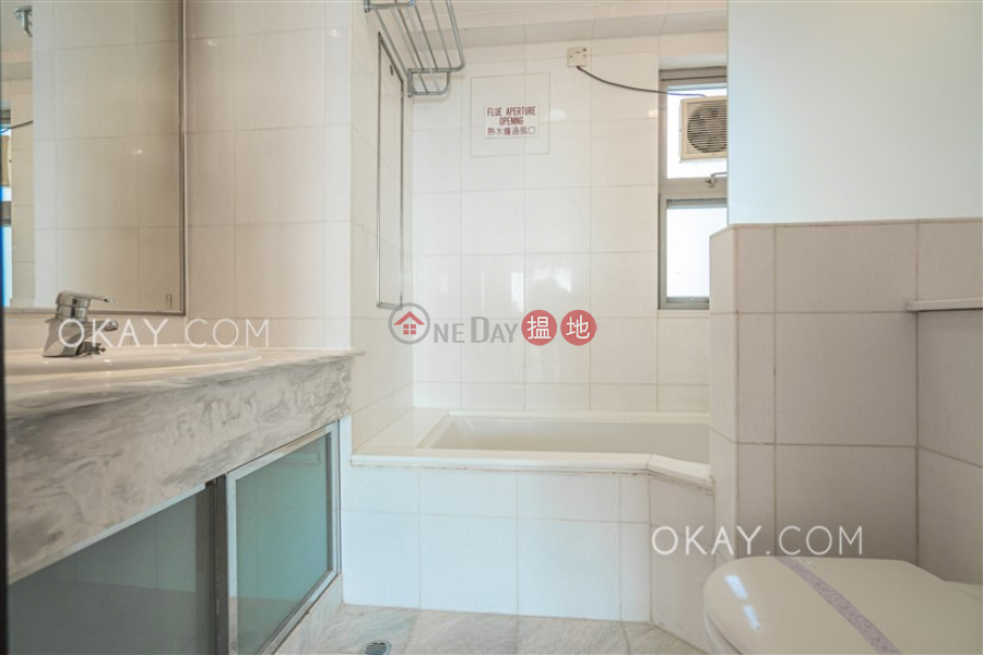 Property Search Hong Kong | OneDay | Residential | Rental Listings | Lovely house with sea views, rooftop | Rental