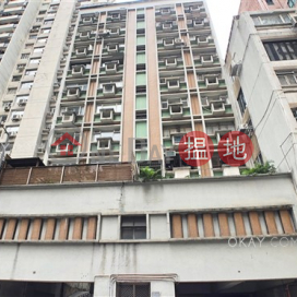 2房1廁,極高層,連車位《山光道10-12號出售單位》|山光道10-12號(10-12 Shan Kwong Road)出售樓盤 (OKAY-S76564)_3