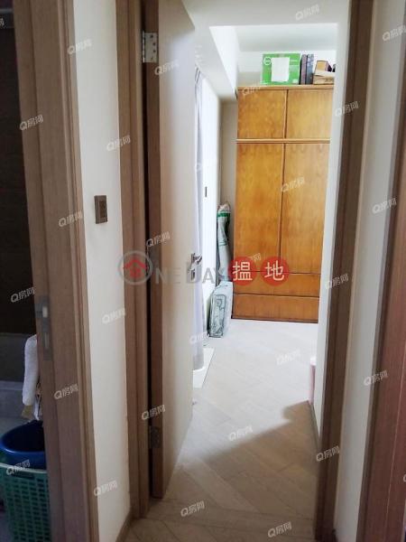 The Parkhill   2 bedroom Mid Floor Flat for Sale, 138 Tong Yan San Tsuen Road   Yuen Long   Hong Kong   Sales, HK$ 5.6M