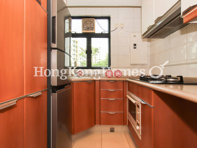 3 Bedroom Family Unit for Rent at Kennedy Court, 7A Shiu Fai Terrace | Eastern District, Hong Kong, Rental, HK$ 44,000/ month