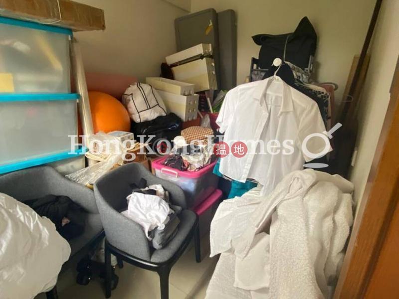 Pokfulam Peak, Unknown | Residential Sales Listings HK$ 31.8M