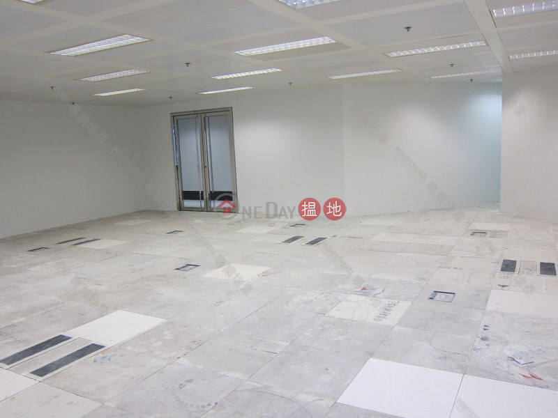 Property Search Hong Kong | OneDay | Office / Commercial Property Rental Listings THE CENTRE