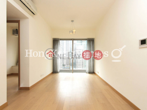 2 Bedroom Unit for Rent at Island Crest Tower 1 Island Crest Tower 1(Island Crest Tower 1)Rental Listings (Proway-LID92252R)_0