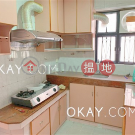 Lovely 3 bedroom with parking | For Sale
