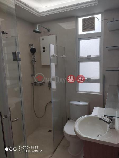 香港搵樓|租樓|二手盤|買樓| 搵地 | 住宅|出租樓盤|灣仔永星苑低座單位出租|住宅